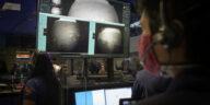 2021 - Фото 6 - Марсоход NASA Perseverance благополучно приземлился на Марсе